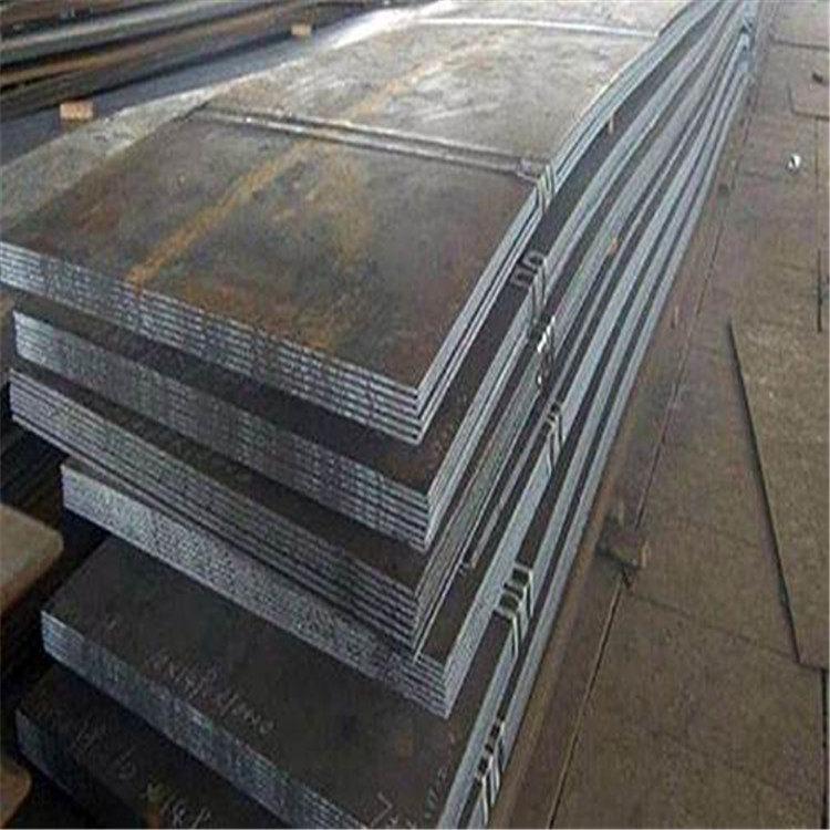 A105鍛造圓鋼、全年供應、舞鋼三鋼訊