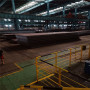 2021 欢迎##宝钢S45Cr钢材冷轧板激光切割##实业集团