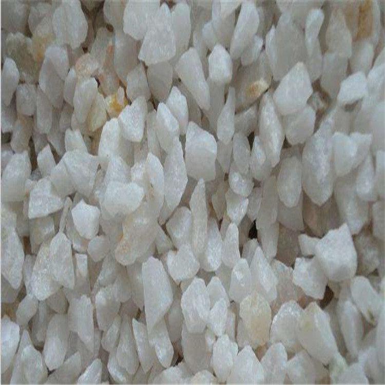 安徽銅陵石英砂   廠家低價在線咨詢