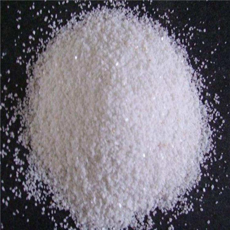 來賓石英砂粉   批發商