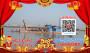 新闻:隆尧县取排水管道水下清淤^长江 清淤工程公司