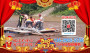 新闻:华阴市水下清理淤泥^城市河道清淤公司