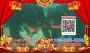 新闻:沁源县人工湖清淤^水下清理垃圾机器人公司