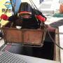 管道潛水員安裝牡丹江——價低技高