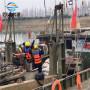 鋪管船鋪管衡水——重視合同