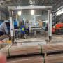 甘南##防輻射墻面鉛板承接工程##認準博瑞達