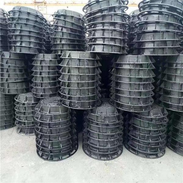 山東省臨沂電力井蓋800*900工廠直銷 質量過硬