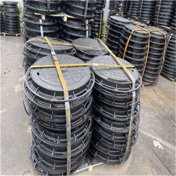 海南省三亞鑄鐵單篦子450*750批發價格 市場報價 廠家供應