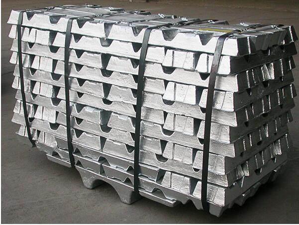 歡迎訪問##池州1mm鉛板##集團