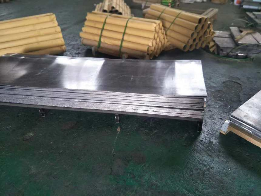 西藏鉛板廠商當地辦事處