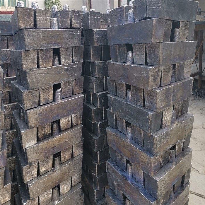 西雙版納-鉛磚屏蔽施工##集團