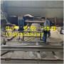 铜陵不锈钢碳素钢复合管护栏现货供应