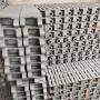 怒江鍋爐配件被動爐排片爐排片生物質鍋爐爐門廠家--山東東燦鍋爐配件鑄造廠