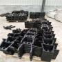 承德锅炉配件锅炉炉条炉排片被动炉排片现货供应锅炉配件铸造厂