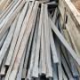 六安鍋爐配件 生物質爐箅子 爐排片 爐排長銷 報價 鍋爐配件鑄造廠