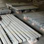 深圳鍋爐配件鍋爐爐條爐排片被動爐排片現貨供應鍋爐配件鑄造廠