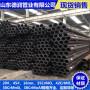 今日報價:38CrMoAl合金鋼管426*8原廠地銷售