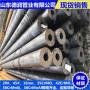 新闻:299*65 大口径钢管现货 定做生产@ 近期报价