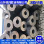 140*14-38CrMoAl厚壁管量大优惠【图】有限、公司欢迎您