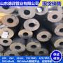 《27硅锰无缝管厂家》(114*40)定制【股份@有限公司】