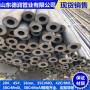 426*28-38CrMoAl合金钢管价格【图】有限、公司欢迎您