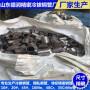 漳州南靖Q235B鋼管廠家【股份@有限公司】