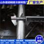 江海薄壁钢管定做生产