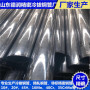 赣州石城无缝钢管厂家【股份@有限公司】
