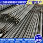 六安霍山加芯鋼管廠家【股份@有限公司】