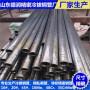 海陽Q355B鋼管品質優先
