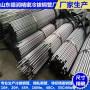 吳中冷拔鋼管原廠地銷售