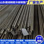 快讯:20cr钢管来图加工三明梅列√价格比较优惠