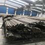 30crmo鋼管25.5x2廠家價格