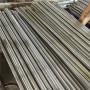 20CrMnMo钢管31.5x3.1厂家