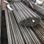 冷拔加芯钢管29x2.6特殊规格定做