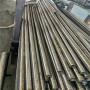 20CrMnMo钢管25.5x4.3厂家