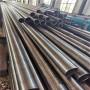 60Mn钢管30.5x1价格