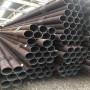 欢迎访问23.5x7.6-35crmo精密钢管正规厂家--公司