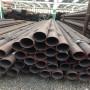 精拉鋼管276x14、精拉鋼管量大優惠
