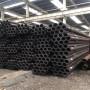冷拔加芯鋼管123x2.5廠家