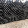 空心鋼管246x4、空心鋼管廠家價格