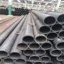 16mn钢管317x11、16mn钢管批发零售