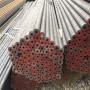 冷拔加芯钢管306x4.5、冷拔加芯钢管现货销售