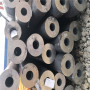 空心钢管157x8.5正规厂家