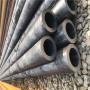 歡迎##57×3.5-碳素鋼管哪里有賣##實業集團