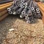 Q345D鋼管282x8.5、Q345D鋼管來圖加工