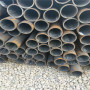 薄壁钢管267x5厂家价格
