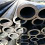 大口径钢管287x13定做生产