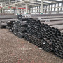 Q345C鋼管290x8.5、Q345C鋼管廠家價格