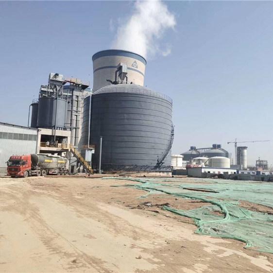 溫州鋼板倉與水泥倉定做-在線咨詢